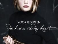 Keune_StichtingHaarwensen_Flyer_A5_Dubbelzijdig_WT_HR-2