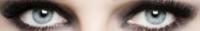 ogen-aangepast